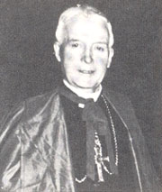 Mgr. Le Couëdic